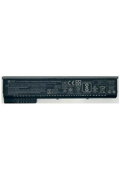 BATTERIA ORIGINAL NEW HP 718755-001 CA06 PER PROBOOK 640/645/650/655 G1 SERIES