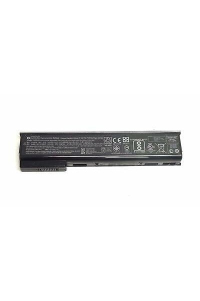 BATTERIA ORIGINAL NEW HP 718756-001 CA06XL PER PROBOOK 640/645/650/655 G1 SERIES