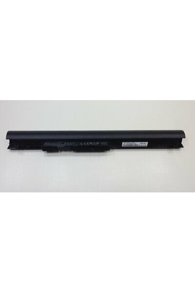 BATTERIA ORIGINAL NEW HP 752237-001 LA04DF X HP PAVILION 14N-15N- 248/340/350 G1