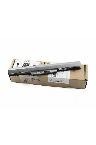 BATTERIA ORIGINAL NEW HP 805292-001 RO04XL-RO04 PER HP PROBOOK 430/440 G3 SERIES