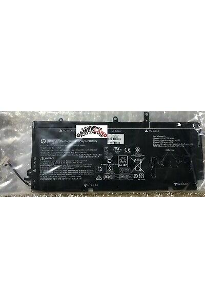 BATTERIA ORIGINALE NUOVA HP 805096-005 BG06XL PER HP ELITEBOOK 1040 G3 SERIES