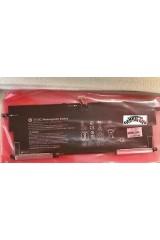 BATTERIA ORIGINALE NUOVA HP 915191-855 ET04XL PER HP ELITEBOOK X360 1020 G2