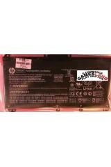 BATTERIA ORIGINALE NUOVA HP L11119-855 HT03XL PER HP 240/245/246/250/255/256 G7