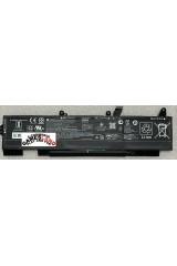 BATTERY ORIGINAL HP L77991-005 CC03XL X ELITEBOOK 830-835-840-845-850-855 G7/G8