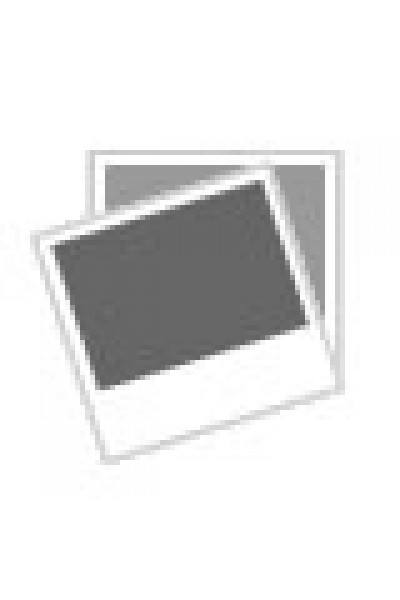 CALL OF DUTY: BLACK OPS PER XBOX 360 IN ITALIANO NUOVO SPEDITO DA NEGOZIO ITALIA