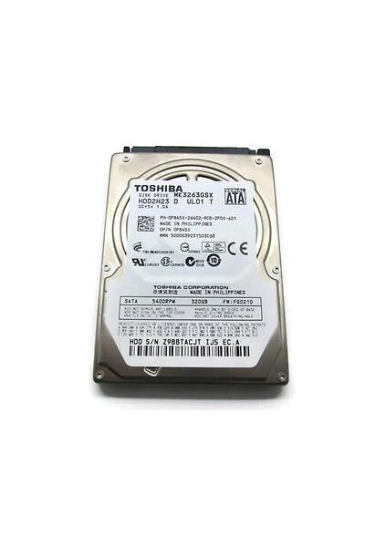 HARD DISK 320 GB PER SONY PS3 (CADDY NON INCLUSO) PER PS3 FAT SLIM E SUPERSLIM