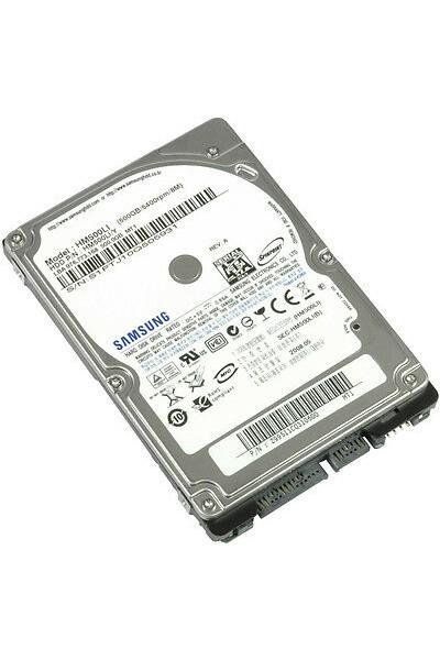 HARD DISK 500 GB PER SONY PS3 (CADDY NON INCLUSO) IDEALE PER PS3 SLIM/SUPERSLIM