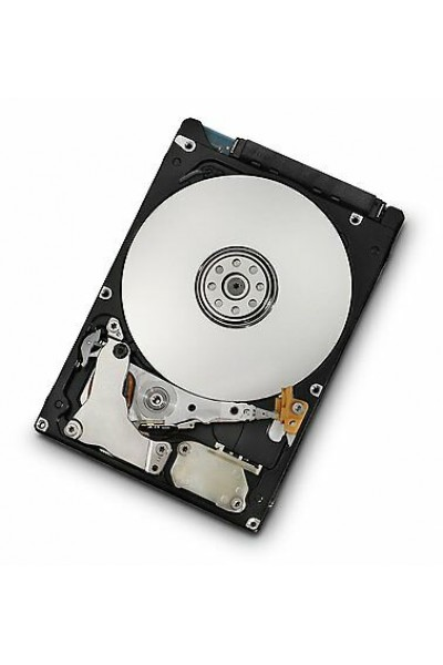 HARD DISK PER SONY PS4:  1000 GB / 1-TB UPGRADE PS4