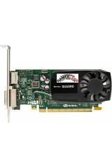 HP NVIDIA QUADRO K620 GPU DA 2 GB GDDR3 NVIDIA PCI-E 16X PARI AL NUOVO BULK