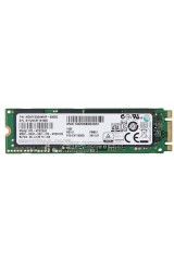 HP P/N 800168-001 P/N 754949-002 SAMSUNG 256GB SSD M.2 MZNTE256HMHP-000H1 O.E.M.