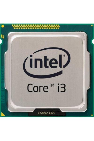 INTEL CORE i3-2120 3.3 GHZ PROCESSORE SR05Y LGA 1155 PARI AL NUOVO TRAY
