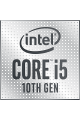 INTEL CORE i5-10400 6 CORE 2.90GHZ-4.30 GHZ CPU BOX SRH78 10 GEN GARANZIA 3 ANNI