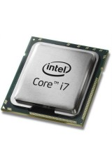 INTEL CORE i7-6700 3.4 GHZ TURBO 4.00 GHZ PROCESSORE SR2L2 PARI AL NUOVO