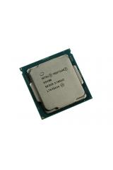 INTEL PENTIUM G5400 3.70GHZ 4MB CACHE CPU PARI AL NUOVO SR3X9 LGA1151 GARANZIA