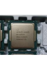 INTEL XEON E3-1225 V5 3.30 GHZ TURBO 3.70 GHZ CPU SR2LJ LGA1151 PARI AL NUOVO