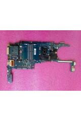 MAINBOARD/SYSTEM-B. PER HP ELITEBOOK 820 G3 I5-6300U 831763-601 NUOVO GARANZIA