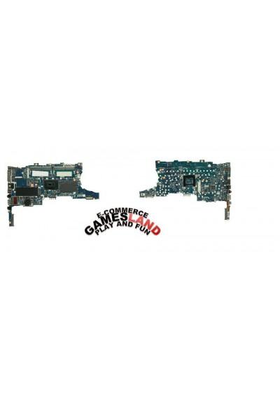 MAINBOARD/SYSTEM-B. PER HP ELITEBOOK 840/850 G4 I7-7500U 917504-601 NEW GARANZIA