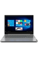 NOTEBOOK LENOVO V15 15,6