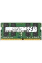 SAMSUNG DDR4 RAM LAPTOP 2666 MHZ 16GB 2RX8 PC4-2666V-SE1-11 M471A2K43CB1-CTD
