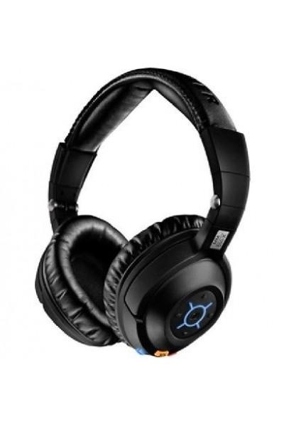 SENNHEISER MM 550-X AROUND EAR CUFFIE WI-FI PROFESSIONALI QUALITA' MOMENTUM