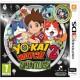 YO-KAI WATCH 2 SPIRITOSSI PER NINTENDO 3DS NUOVO PRODOTTO UFFICIALE ITALIANO